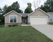11218 Pebble Trace, Louisville image