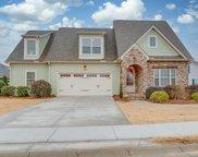 204 Belle Oaks Drive, Simpsonville image
