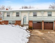 502 Stacey Drive, Belton image