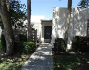 411 Palm Tree Drive Unit 411, Bradenton image