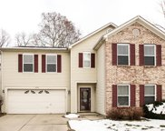 14543 Gooseberry  Drive, Fishers image