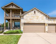 17612 Sly Fox Drive, Dripping Springs image