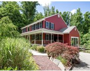 50 Mountain Brook Drive, Cold Spring image