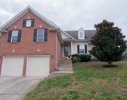 4024 Barnes Cove Dr, Antioch image