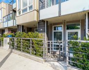85 Eighth Avenue Unit 116, New Westminster image