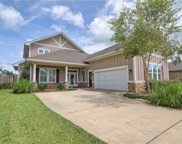 24550 Alex Court, Daphne image