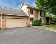 4034 Willoway Place, Bloomfield Twp image