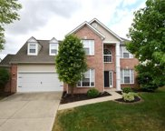6255 Canterbury  Drive, Zionsville image
