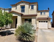 2283 S Mcconnell, Tucson image