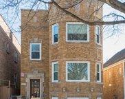 5419 W Sunnyside Avenue, Chicago image