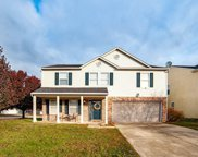 8930 Squire Boone Court, Camby image