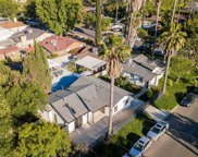 6706 Orion Avenue, Van Nuys image
