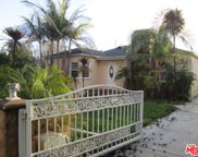 2687 GREENFIELD Avenue, Los Angeles (City) image