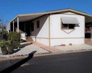 6148 S Mainside, Tucson image