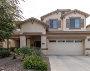 4151 E Amarillo Drive, San Tan Valley image