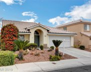 9108 Cotton Rose Way, Las Vegas image