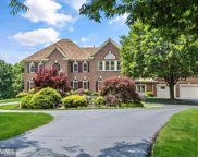 21801 CHURCHILL DOWNS COURT, Laytonsville image