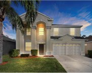 8060 King Palm Circle, Kissimmee image