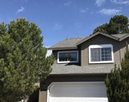 5372 E Boulder Run Drive, Flagstaff image