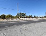 E Quail Avenue, Las Vegas image
