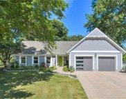 4310 NW Lake Drive, Lee's Summit image