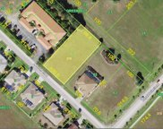 7244 N Plum Tree, Punta Gorda image