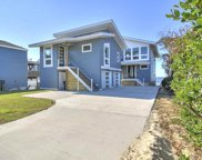 3214 Bay Drive, Kill Devil Hills image