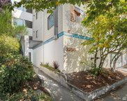 3256 SW Avalon Wy Unit 204, Seattle image