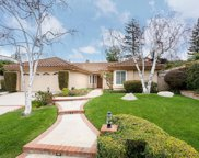 4104 Trailcrest Drive, Moorpark image