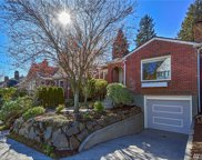 7065 7th Ave NW, Seattle image