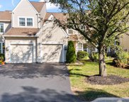 431 Country Club Dr, Lansdale image