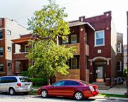 5435 North Ashland Avenue, Chicago image