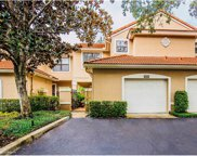 1010 Winderley Place Unit 140, Maitland image