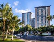 801 South Street Unit A-514, Honolulu image