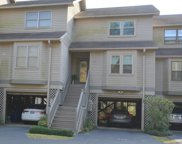 245 Lands End Drive Unit #82, Charleston image