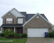 9407 Black Powder Ct, Louisville image