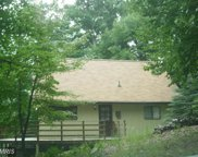 816 ARCHWOOD TRAIL, Winchester image