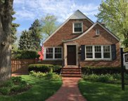 2028 Hollywood Court, Wilmette image