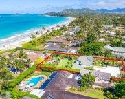 10 Palione Place, Kailua image