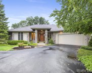 1842 Watermark Drive Se, Grand Rapids image