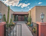 3501 N Winslow, Tucson image