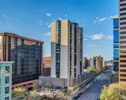 1777 Larimer Street Unit 910, Denver image