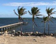 94825 Overseas Highway Unit 253, Key Largo image