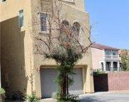 7307 San Pablin Street, Las Vegas image
