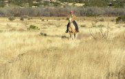 394 Acres E of Cerrillos Along the Galisteo River, Cerrillos image