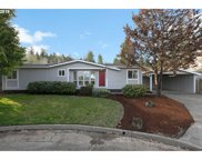 53047 NW OLEPHA  DR, Scappoose image