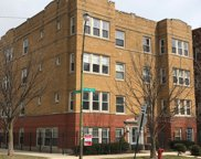 3534 West Palmer Street Unit 3, Chicago image