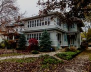 233 North Elmwood Avenue, Oak Park image