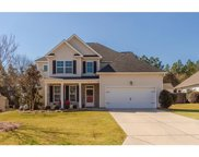 7968 Canary Lake Road, North Augusta image