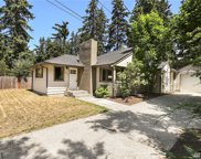 13710 Stone Ave N, Seattle image